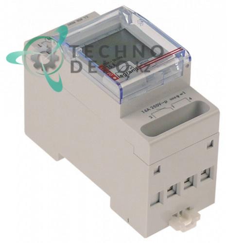 Программатор/таймер 869.360423 universal parts equipment