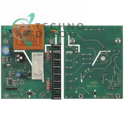 Плата-таймер 1LT017 для льдогенератора Migel, Simag, MBM и др.