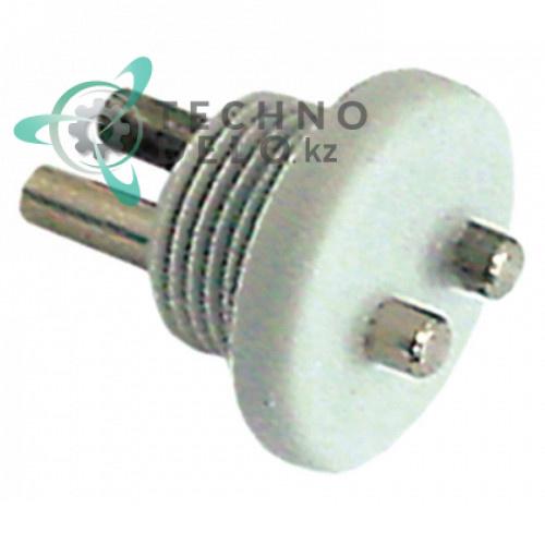 Датчик zip-361245/original parts service