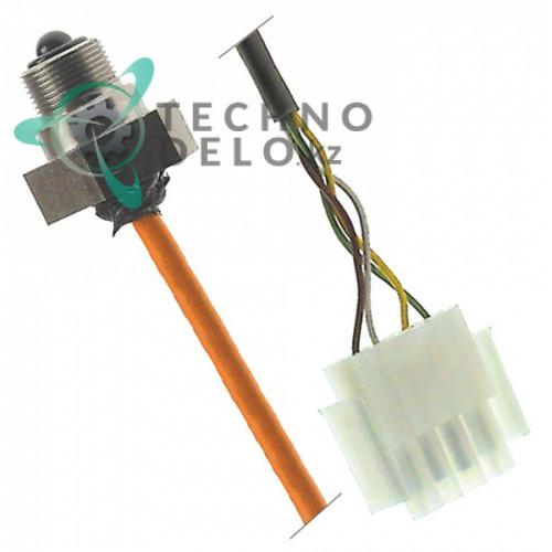 Электрод контроль уровня 465.361642 universal parts