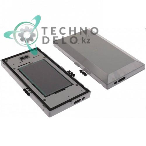 Дисплей блок управления 0CA070 для пароконвектомата Zanussi/Electrolux FCZ-AOS и др.