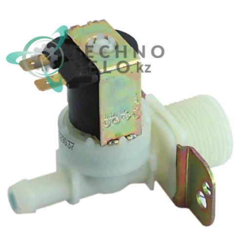 Клапан электромагнитный (соленоид) 463.370176 parts spare universal