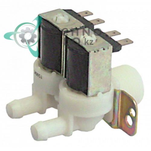 Клапан электромагнитный (соленоид) 463.370178 parts spare universal