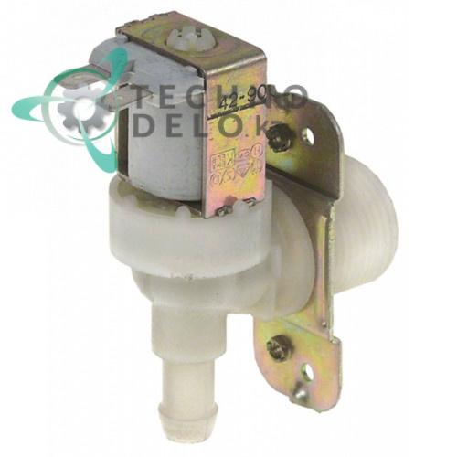 Клапан электромагнитный (соленоид) 463.370530 parts spare universal