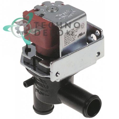 Клапан-соленоид (слив воды) 000001768 льдогенератора Manitowoc