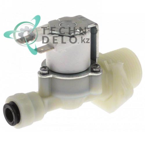 Клапан zip-370771/original parts service