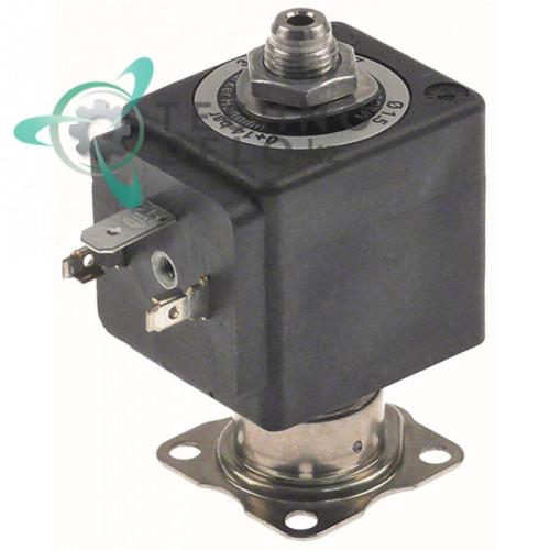 Клапан zip-370785/original parts service