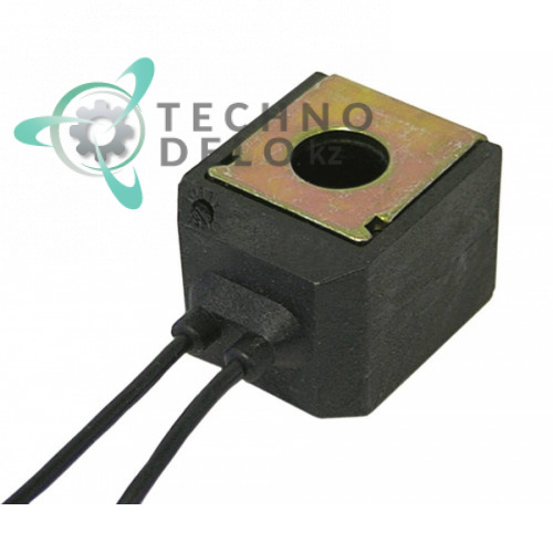 Катушка Parker YB09 9W 086051, льдогенератора Electrolux, Fagor, ITV и др.