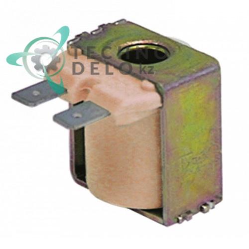 Катушка электромагнитная 24VAC (переменный ток)