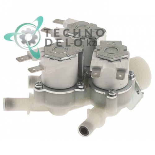 Клапан электромагнитный RPE EL026 EL1050A0 KEL1050A
