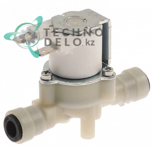Клапан электромагнитный RPE 230VAC JG8 7711110 020ELE0006 для печи Primax, Venix
