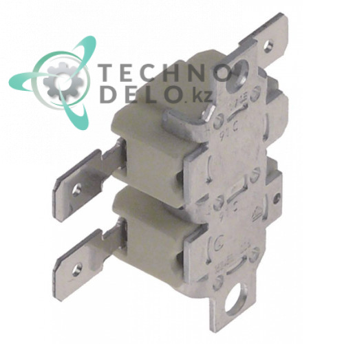Термостат 465.375503 universal parts