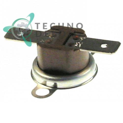 Термостат 465.375638 universal parts
