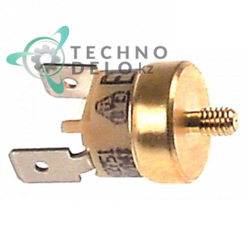 Термостат 465.375732 universal parts