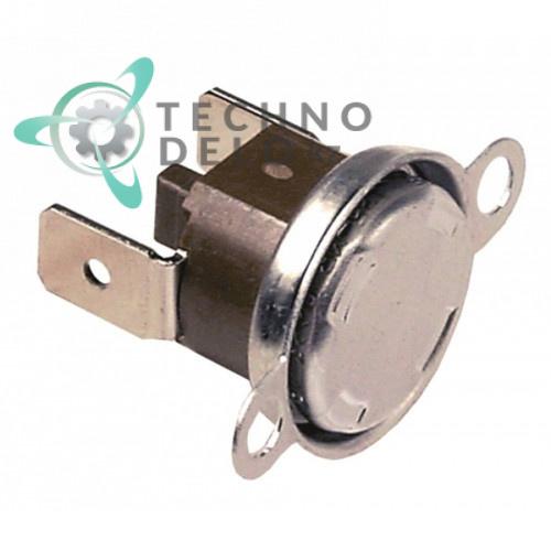 Термостат 465.375754 universal parts
