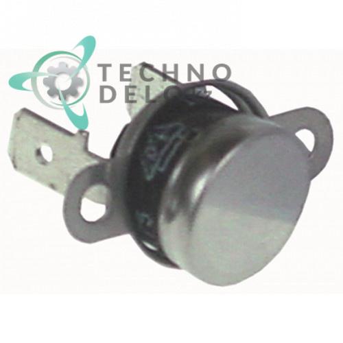 Термоограничитель 673.375959 tD uni Sp