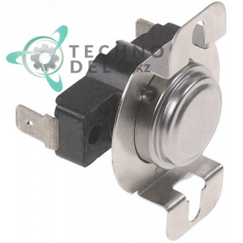 Термостат 034.375967 universal service parts