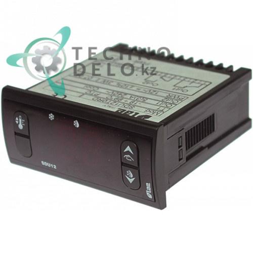 Электронный блок управления LAE 034.378043 universal service parts