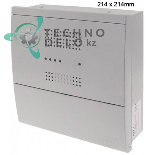 Сигнализатор AKO-520611 214x214мм
