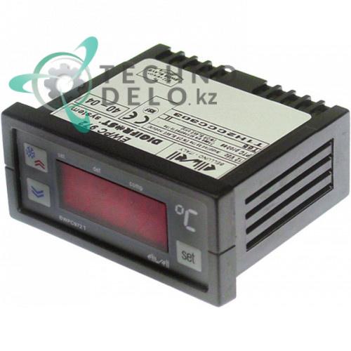 Регулятор электронный ELIWELL 034.378083 universal service parts