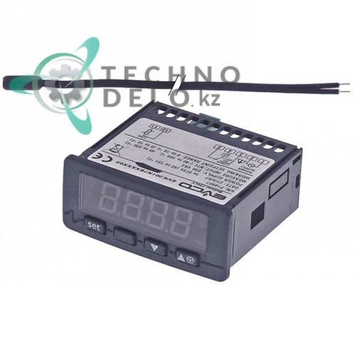 Блок электронный управления EVERY CONTROL 034.378187 universal service parts