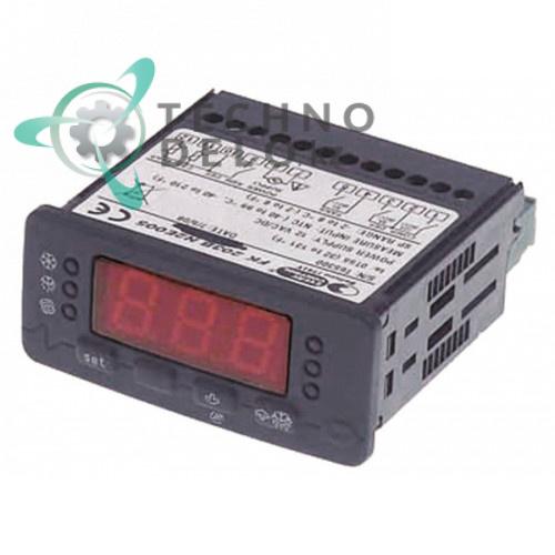 Блок электронный управления EVERY CONTROL 034.378188 universal service parts