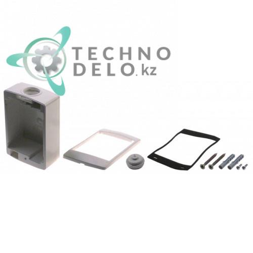Бокс DIXELL набор настенного монтажа V-KIT/W для электронного регулятора холодильного оборудования