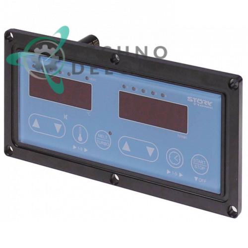Электронный модуль STORK-TRONIK датчик Pt1020200/TC-J