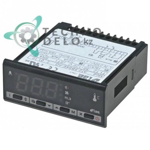 Электронный блок управления LAE 034.378252 universal service parts