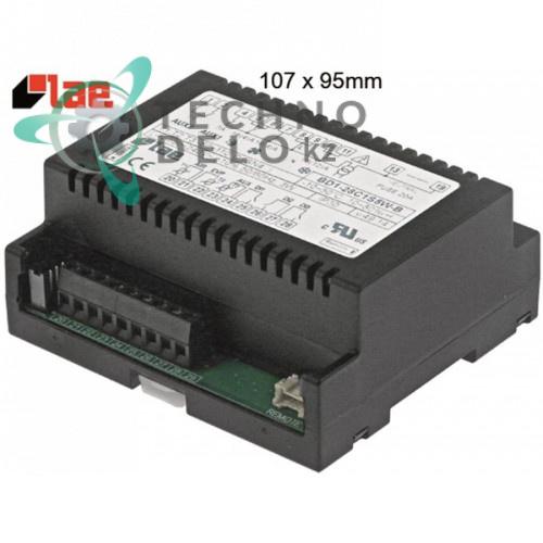 Модуль загрузки LAE 034.378253 universal service parts