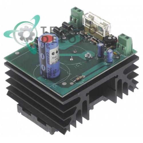 Блок питания Elco 84x88x76мм 48Вт 2А 120647 для посудомоечной машины Comenda
