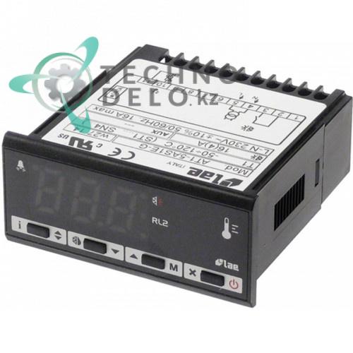 Электронный регулятор LAE 196.378419 service parts uni