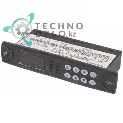 Электронный модуль TECNOLOGIC 034.378441 universal service parts
