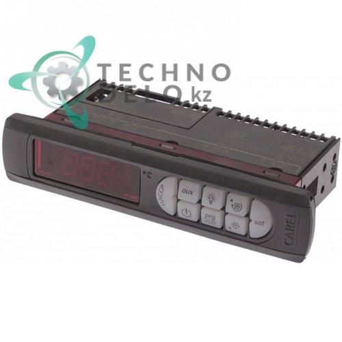 Регулятор электронный CAREL 034.378479 universal service parts