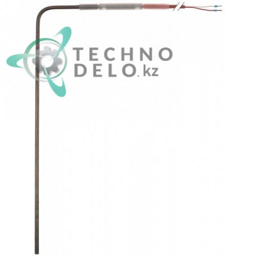Температурный датчик Pt1000 -50 до +500°C 504006.13 печи MIWE