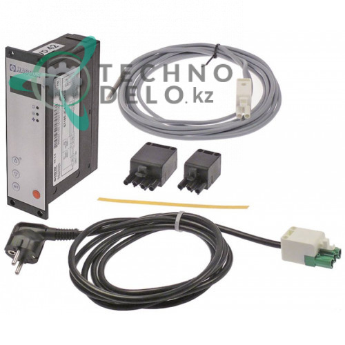 Электронный модуль STORK-TRONIK 034.378518 universal service parts