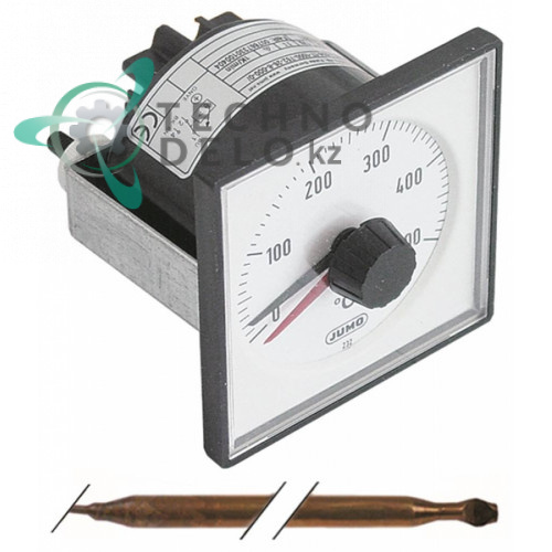 Термостат zip-379039/original parts service