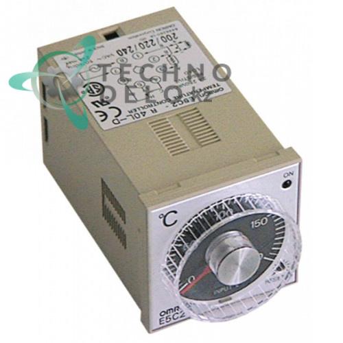 Электронный регулятор OMRON 196.379055 service parts uni