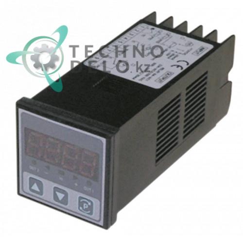 Электронный модуль TECNOLOGIC 034.379253 universal service parts