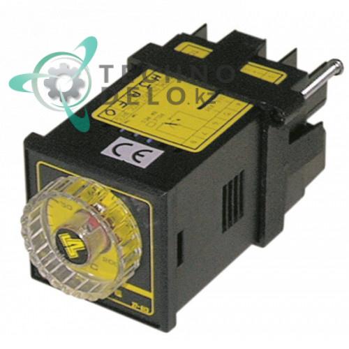 Электронный регулятор TECNOLOGIC 196.379256 service parts uni