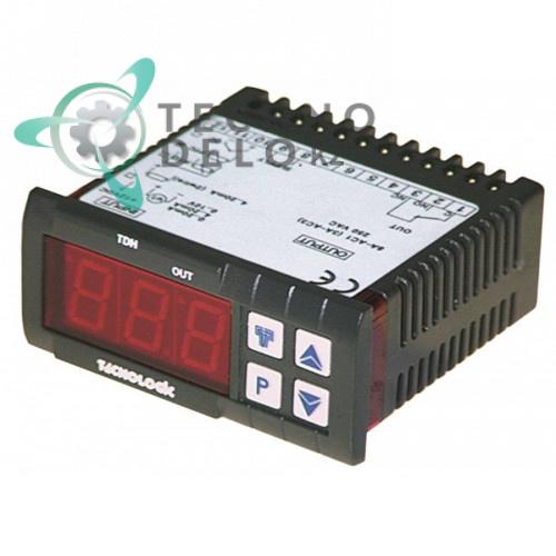 Электронный модуль TECNOLOGIC 034.379269 universal service parts