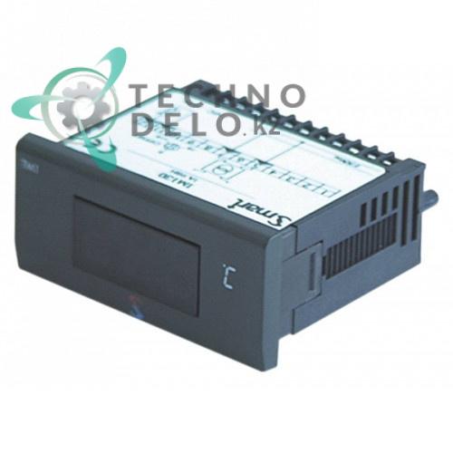 Датчик температурный 869.379412 universal parts equipment