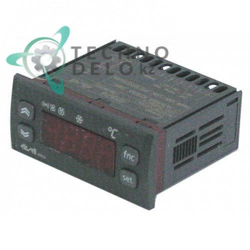 Регулятор электронный ELIWELL ID974 (ID23C00TCD700)  -50 до +150 °C