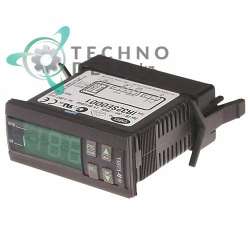 Регулятор электронный CAREL 034.379586 universal service parts