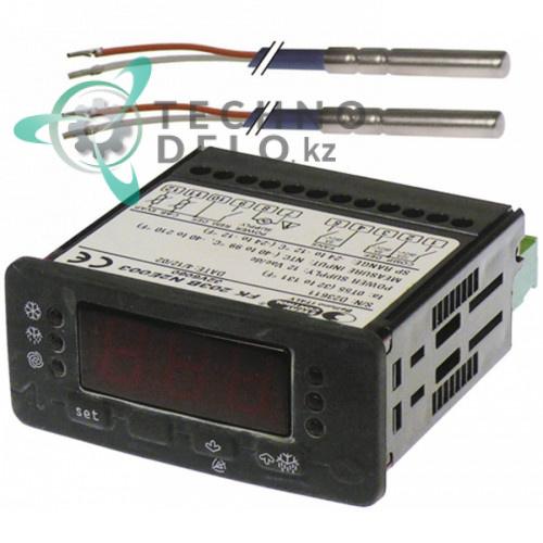 Блок электронный управления EVERY CONTROL 034.379608 universal service parts