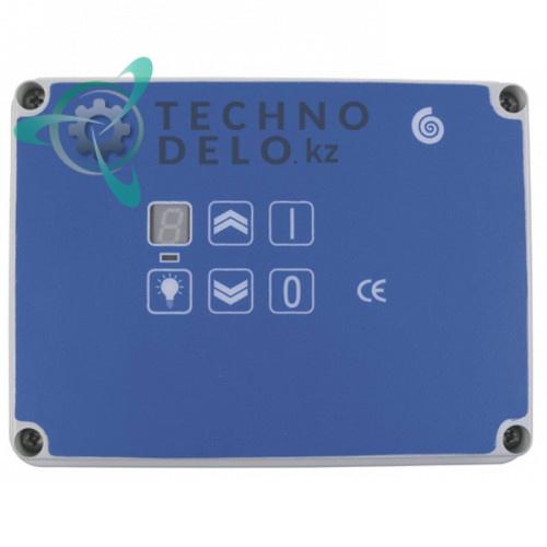 Регулятор zip-379625/original parts service