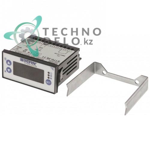 Электронный модуль STORK-TRONIK 034.379703 universal service parts