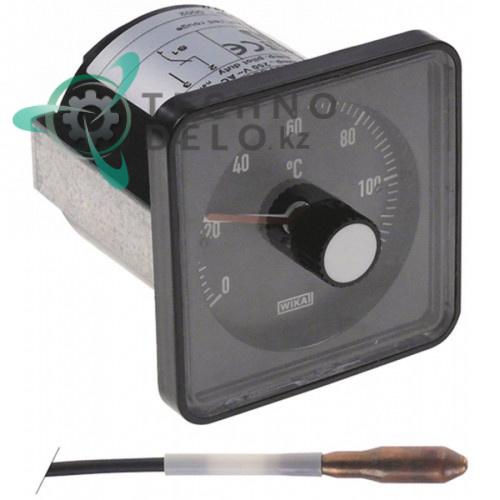 Термостат zip-379722/original parts service