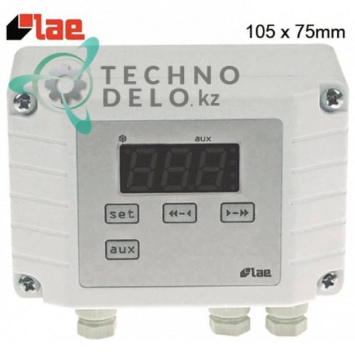 Электронный регулятор LAE 196.379769 service parts uni