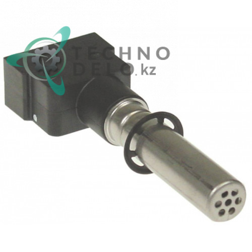 Лямбда-зонд 006995 для пароконвекционной печи Zanussi/Electrolux мод. AOS-FCZ-HOR и др.